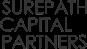Surepath Capital
